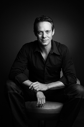 ficial site of Australian actor Jeff Richards